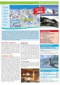 SnowTrex Katalog 2011 - Page 7