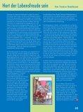 Von Torsten Haselbauer - Kinder bewegen - Seite 2