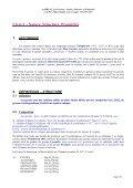 Les Grenats proprietes vfx - Page perso minéraux Alain ABREAL ... - Page 2