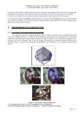 Les Grenats proprietes vfx - Page perso minéraux Alain ABREAL ... - Page 5