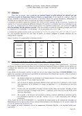 Les Grenats proprietes vfx - Page perso minéraux Alain ABREAL ... - Page 6
