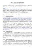 Les Grenats proprietes vfx - Page perso minéraux Alain ABREAL ... - Page 7