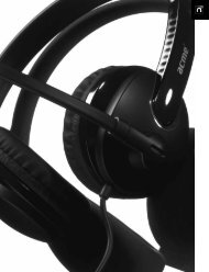 Computer accessories | Headphones | Headsets - TD Elektronika