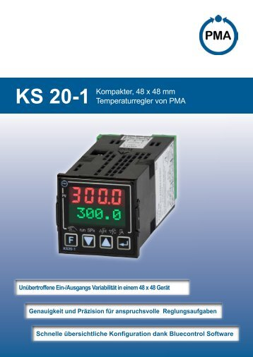 KS20-1