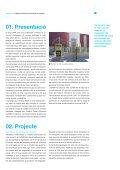 1r5x7Dd - Page 2