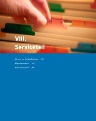 Download PDF (380KB) - Springer