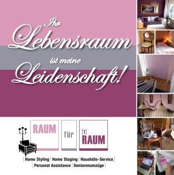 RAUM RAUM - Raum, Ludwigsburg