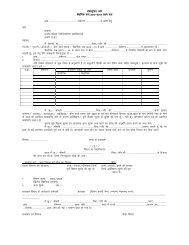 Registration Form 3.