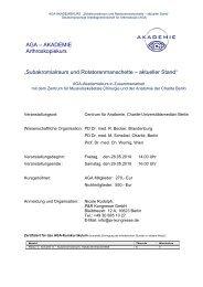 AGA Akademie Schulter FINAL
