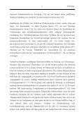 Wundheilung athymischer Nacktmäuse nach ... - FreiDok - Seite 7