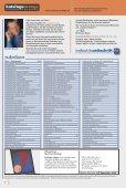 katalogeorange - industriezeitschrift.de - Seite 2