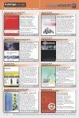 katalogeorange - industriezeitschrift.de - Seite 3