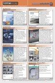 katalogeorange - industriezeitschrift.de - Seite 4