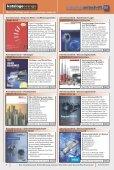 katalogeorange - industriezeitschrift.de - Seite 5