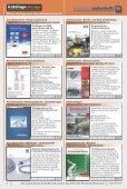 katalogeorange - industriezeitschrift.de - Seite 6