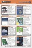 katalogeorange - industriezeitschrift.de - Seite 7