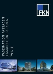 Download als PDF - FKN-GRUPPE