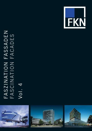 Download als PDF - FKN-GRUPPE