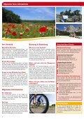 HolidayTrex Katalog 2012 - Page 2