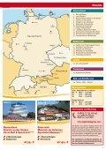 HolidayTrex Katalog 2012 - Page 3