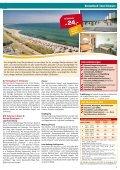 HolidayTrex Katalog 2012 - Page 5
