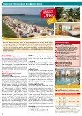 HolidayTrex Katalog 2012 - Page 6