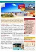HolidayTrex Katalog 2012 - Page 7