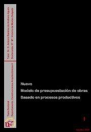 Descarga modelo. - Grupo.us.es - Universidad de Sevilla