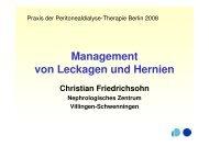 online Vortrag (PDF 0,7 MB) - Pd-berlin.de