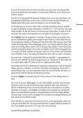 Wir unterstützen inseme Luzern. - Insieme Luzern - Seite 7