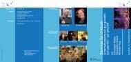 13 Seminar für U-Musik.indd - Zürcher Blasmusikverband