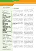 Download in PDF-formaat - CEI-De Meyer NV - Page 2