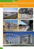 Download in PDF-formaat - CEI-De Meyer NV - Page 4