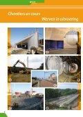 Download in PDF-formaat - CEI-De Meyer NV - Page 6