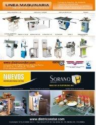 Tips Dispositivos y Productividad - Revista El Mueble y La Madera