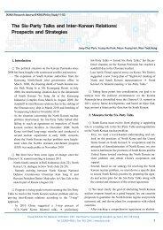 rps11-03.pdf