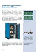 Flexibel Heizen mit Holz – Völlig unabhängig - Seite 4