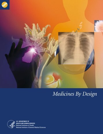 Medicines By Design - California Biomedical Research Association