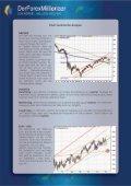 15. Newsletter vom 06.12.2009 - Der Forex Millionaer - Seite 2
