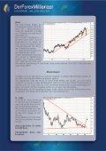 15. Newsletter vom 06.12.2009 - Der Forex Millionaer - Seite 3