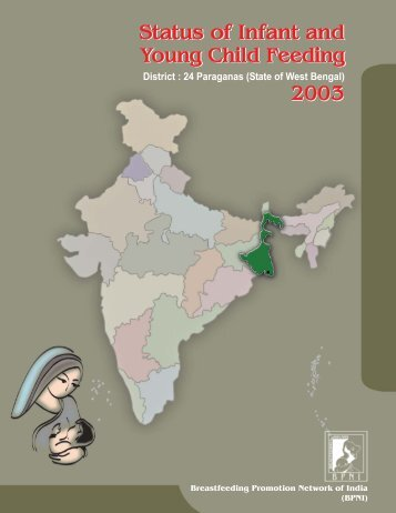 24 Paraganas report.pdf - BPNI