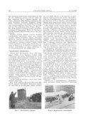 Palontorjunta 8/1958 - Pelastustieto - Page 2