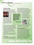 EtherNet/IP de Rockwell - CIP ETI - Page 2