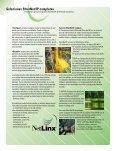 EtherNet/IP de Rockwell - CIP ETI - Page 4