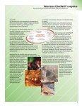 EtherNet/IP de Rockwell - CIP ETI - Page 5