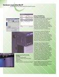 EtherNet/IP de Rockwell - CIP ETI - Page 6