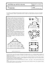 Bizantino - Home Page de José Manuel Russo