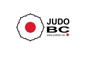 Judo BC / Judo Canada NCCP Workshop