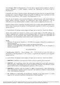vedi - truciolisavonesi - Page 2