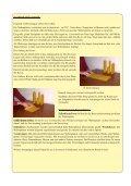 Alles zum Kerzenbasteln - hammann - Seite 3